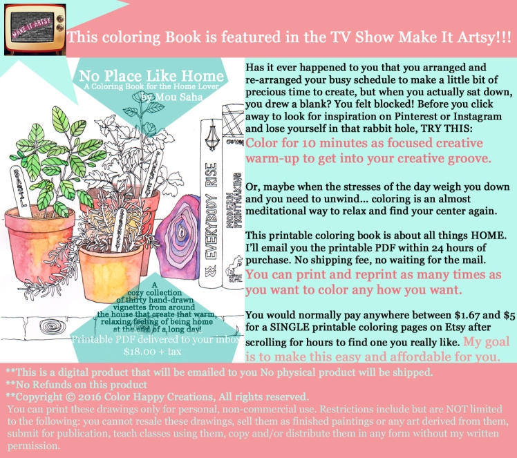 coloringbook_noplacelikehome_productdescription