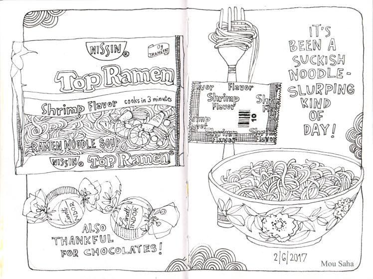 noodles_02-06-17_mous