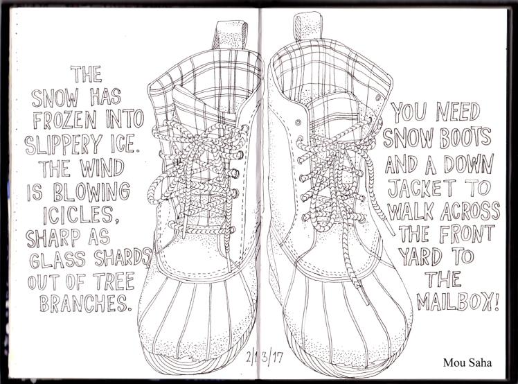 snowboots_2-13-17_mous